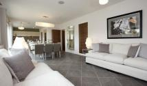 5 bed new home in Selby Road, Garforth...