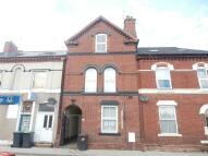 5 bedroom semi detached property to rent in Watnall Road, Hucknall...