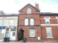 property to rent in Watnall Road, Hucknall...