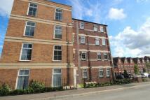 2 bedroom Flat to rent in Grey Meadow Road...