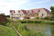 1 bed Apartment in Priory Lane, Braintree...