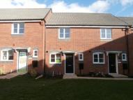 2 bedroom home to rent in Meryton Grove...