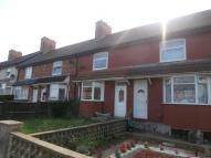 3 bedroom house to rent in Central Drive...