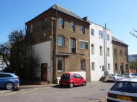 property to rent in Hille Business Estate,