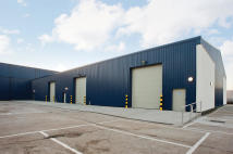 property for sale in Unit 4 Airhub