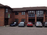 property to rent in Arch House, 2-4 High Street, Chalfont St. Peter, SL9 9QA