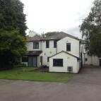 property to rent in High Road, Bushey Heath, Bushey, WD23