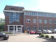 property to rent in Wolsey Park, Tolpits Lane, Watford, WD18