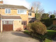 4 bed semi detached house for sale in Neales Close, Harbury