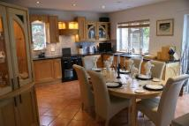 4 bedroom Detached property in The Beeches, Harbury