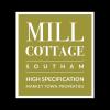 Mill-Cotthttps://alt