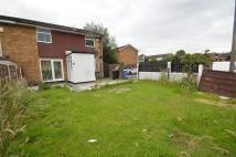 3 bedroom End of Terrace property for sale in Lingfield Avenue, SALE...