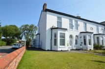 3 bed End of Terrace home for sale in 'Woodrose Cottages'...