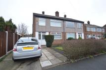 semi detached property to rent in Nursery Close, Sale...
