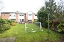 3 bed semi detached house for sale in Ashstead Road, Sale...