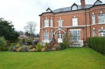 2 bed Flat to rent in 53 Northenden Road, Sale...