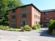 Apartment to rent in Woodbourne Road, SALE...