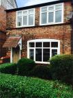 End of Terrace property in Lock Road, Broadheath...