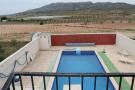 Country House for sale in Jumilla, Murcia, Spain