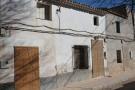 4 bed Village House in Pinoso, Alicante, Spain