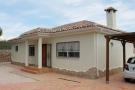 Villa for sale in Fortuna, Murcia, Spain