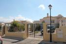 Villa in Castalla, Alicante, Spain