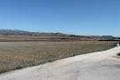 Pinoso Land for sale