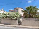 7 bedroom Detached Villa for sale in Valencia, Alicante...