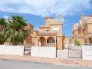 Valencia Semi-detached Villa for sale