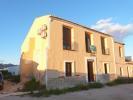 5 bed semi detached property for sale in Valencia, Alicante...