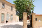 Valencia Detached property for sale