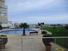 3 bed Duplex in Valencia, Alicante...