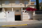 3 bedroom property in Valencia, Alicante, Elda