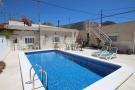 Country House in Valencia, Alicante...