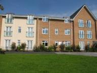 2 bed Apartment to rent in The Avenue, Nunthorpe...