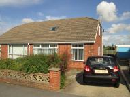 Semi-Detached Bungalow in Ripon Way, Middlesbrough...