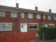 semi detached property to rent in Nightingale Road...