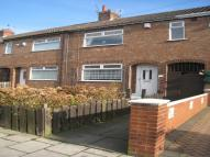 Bournemouth Avenue house to rent