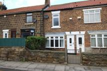 property to rent in High Street, Normanby, Middlesbrough, TS6