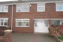 property to rent in Garden Place, Normanby, Middlesbrough, TS6