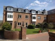 2 bedroom Flat to rent in , Hexham, NE46