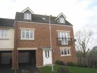 3 bedroom house to rent in Bells Lonnen, Prudhoe...