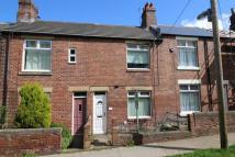 property to rent in Victoria Terrace, Prudhoe, NE42