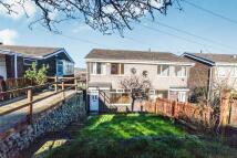 semi detached property in Cheyne Road, Prudhoe...