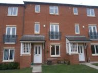 4 bed Terraced property to rent in School Row, Prudhoe, NE42