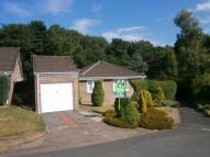 3 bed Detached Bungalow in Woodside, Prudhoe, NE42