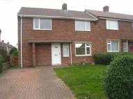 Adderlane Road semi detached house to rent
