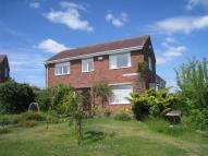 Sandyford Avenue semi detached property to rent