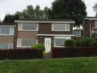 3 bed semi detached home to rent in Western Avenue, Prudhoe...