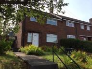 semi detached home to rent in Cheviot View, Prudhoe...